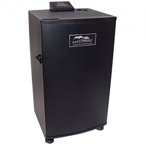 Meat Smokers For Sale